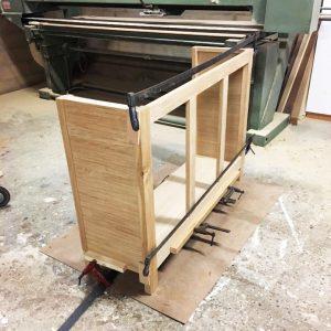 Fabrication-meuble-salle-a-manger-sur-mesure-G-Viaud-Vendee