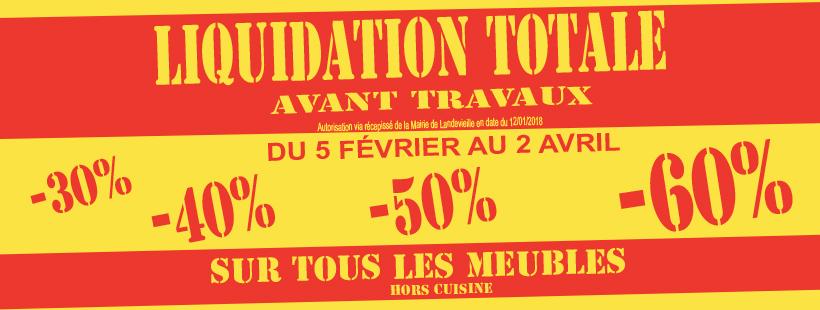 Cuisines viaud cuisines meubles saint gilles croix - Liquidation totale meubles belgique ...