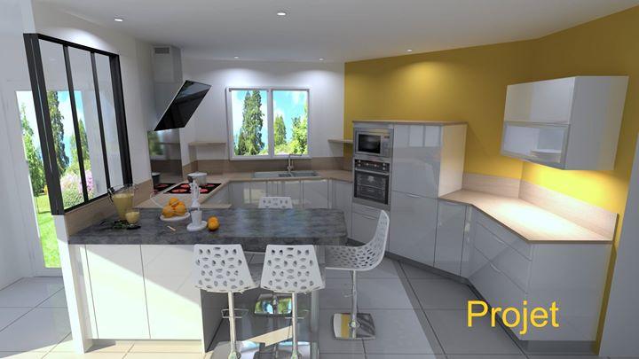 d couvrez dans cet album quelques meubles que nous avons en liquidation n 39 h si cuisines viaud. Black Bedroom Furniture Sets. Home Design Ideas