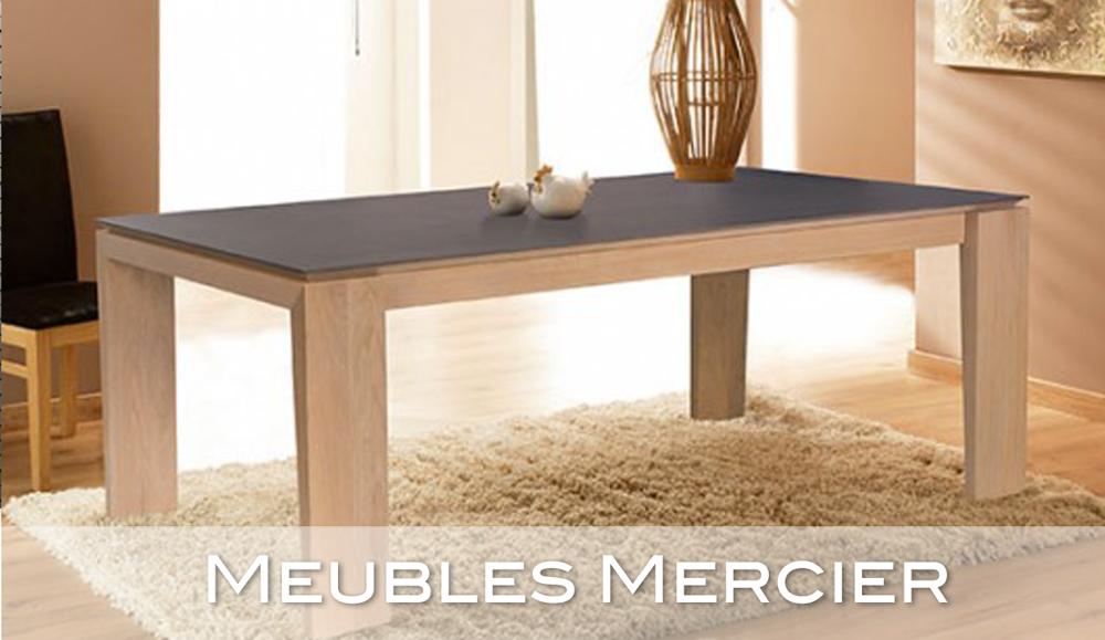 meubles salle manger st gilles croix de vie g viaud cuisine et meubles. Black Bedroom Furniture Sets. Home Design Ideas