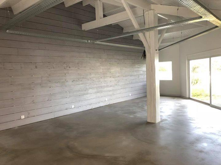 J 15 avant le d voilement de notre nouvel espace meuble for Fabricant meuble cuisine portugal