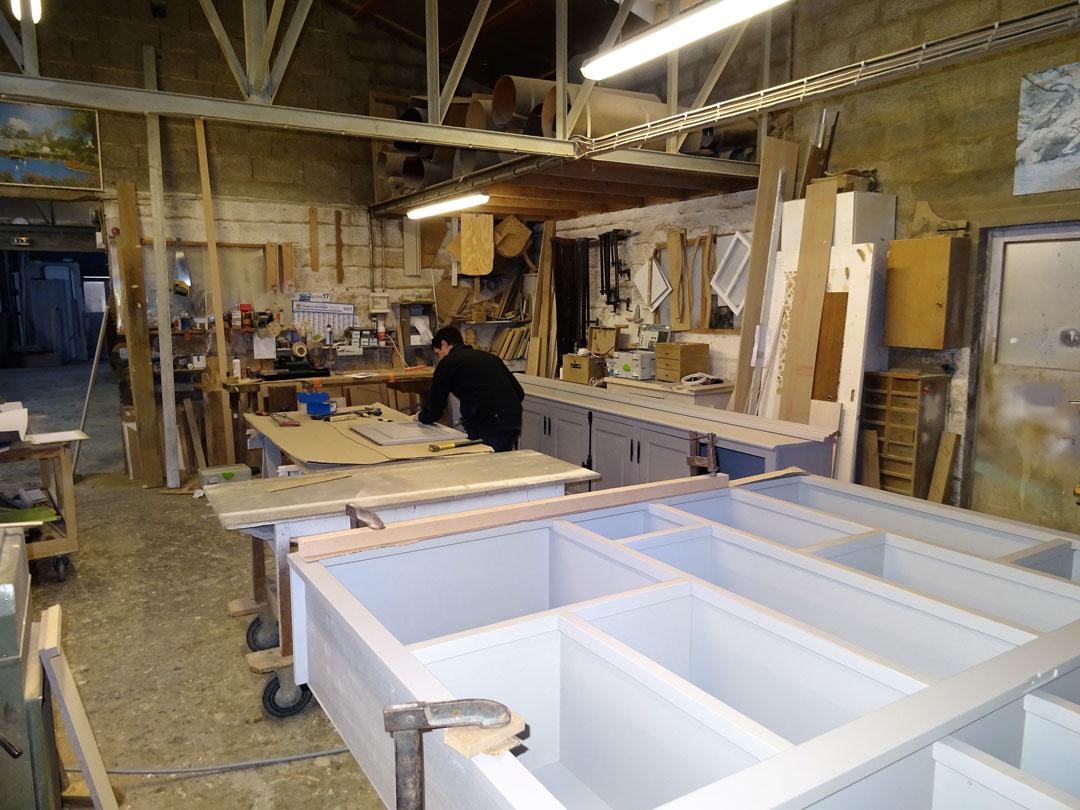 Fabrication-bibliotheque-Vendee-St-Gilles-St-Hilaire-de-Riez