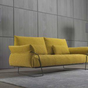 aerre-italia-divani-yellow-11