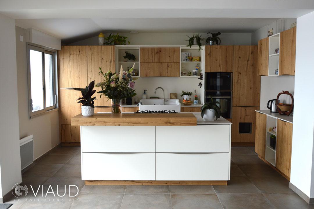 Cuisine-moderne-nature-chic-Bretignolles-sur-Mer-G-Viaud-Cuisine-et-Meubles3
